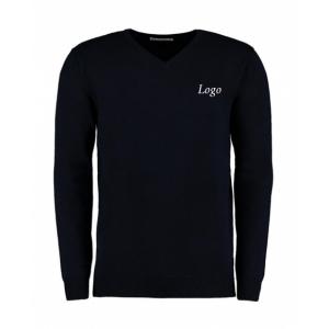 Пуловер для юношу/мужчины