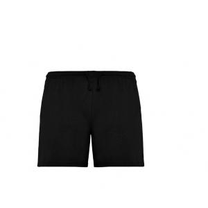 3. Laste lühikesed püksid