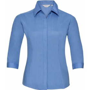 Neidude/naiste triiksärk (erinevad värvid)