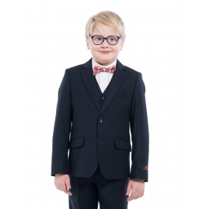 Poiste ülikond (3 osa)