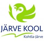 JÄRVE KOOL