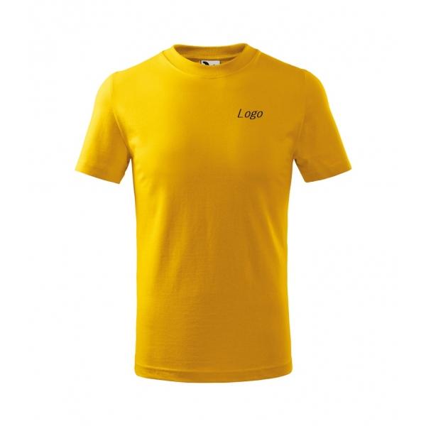 adl138 yellow.jpg