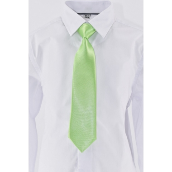 lips kummiga roheline.jpg