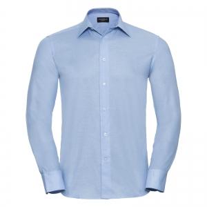 Рубашка на юношу/мужчину (разные цвета)
