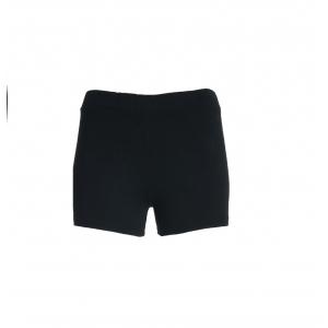 3. Tüdrukute lühikesed püksid