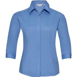 Рубашка на девушку/женщину (разные цвета)